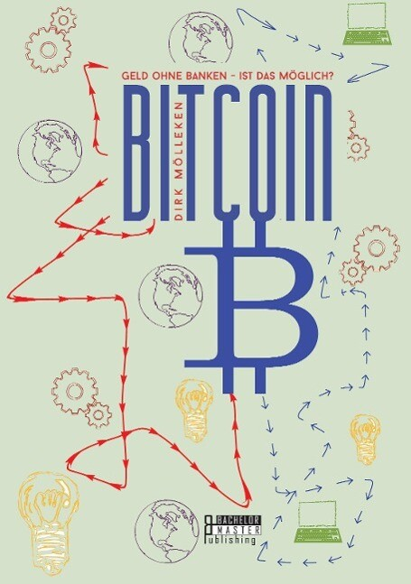 Bitcoin: Geld ohne Banken - ist das möglich? al...