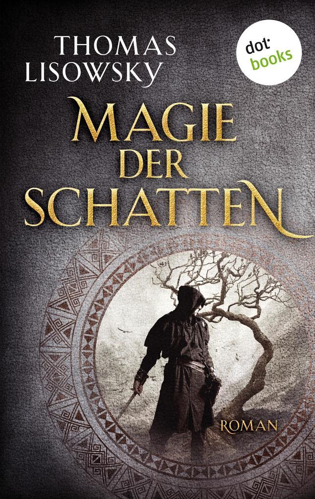 Magie der Schatten als eBook