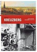 Kleine Kreuzberg-Geschichte