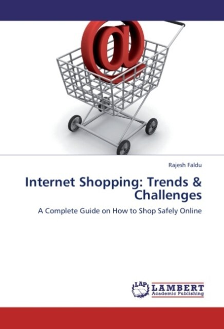 Internet Shopping: Trends & Challenges als Buch...