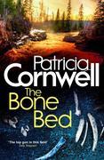The Bone Bed
