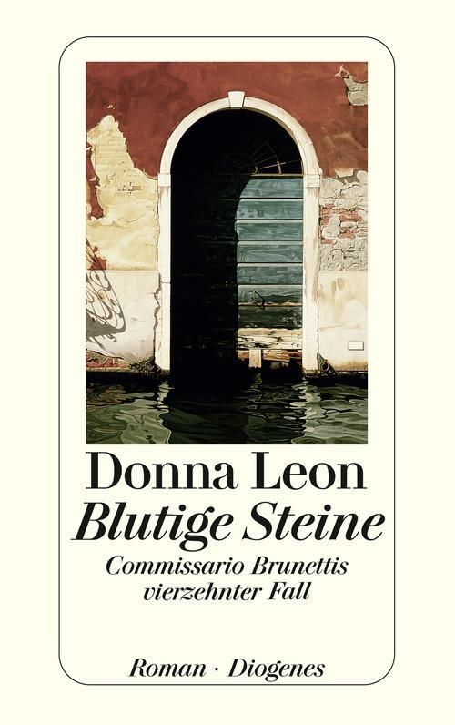donna leon epub free download