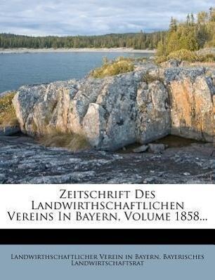 Zeitschrift des landwirthschaftlichen Vereins i...