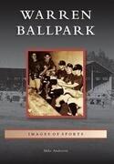 Warren Ballpark
