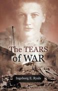 The Tears of War