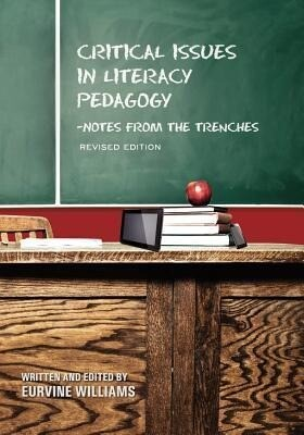 Critical Issues in Literacy Pedagogy als Taschenbuch