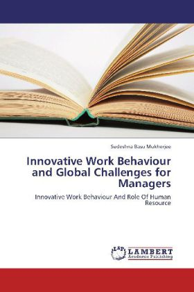 Innovative Work Behaviour and Global Challenges...