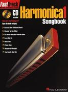 Harmonica, Level 1 [With CD (Audio)]