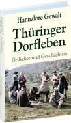 Thüringer Dorfleben