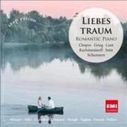 Liebestraum: Romantic Piano