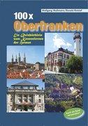 100x Oberfranken