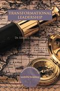 Transformational Leadership: Trust, Motivation and Engagement