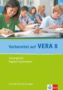 Vorbereitet auf VERA 8