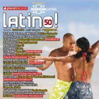 Latino! 50