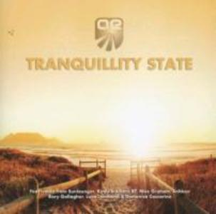 Tranquillity State