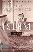 Islam: A Short History