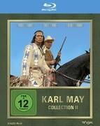 Karl May Collection No. 2
