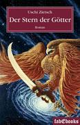 Die Chroniken von Waldsee - Prequel: Der Stern der Götter
