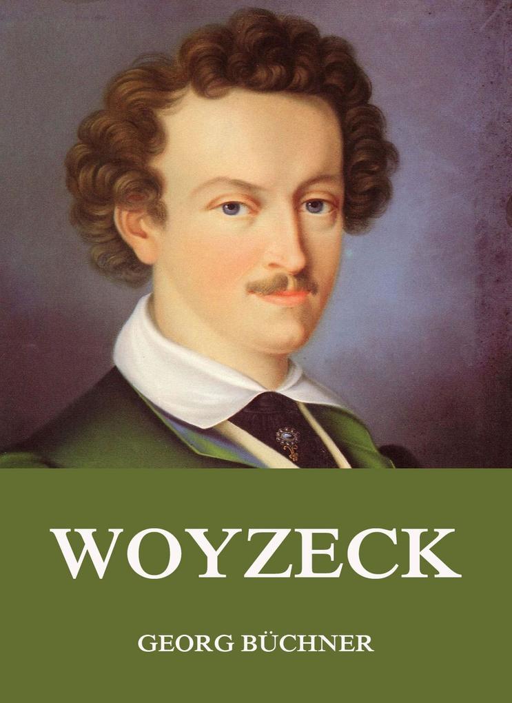 Woyzeck als eBook