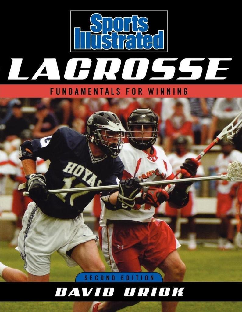 Sports Illustrated Lacrosse als eBook Download ...