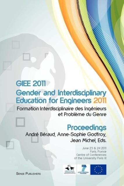 Giee 2011 als Taschenbuch von
