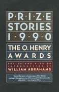 Prize Stories 1990: The O. Henry Awards