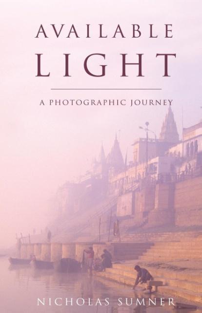 Available Light als Taschenbuch