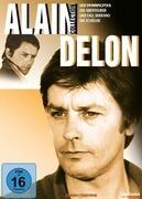 Alain Delon Collection