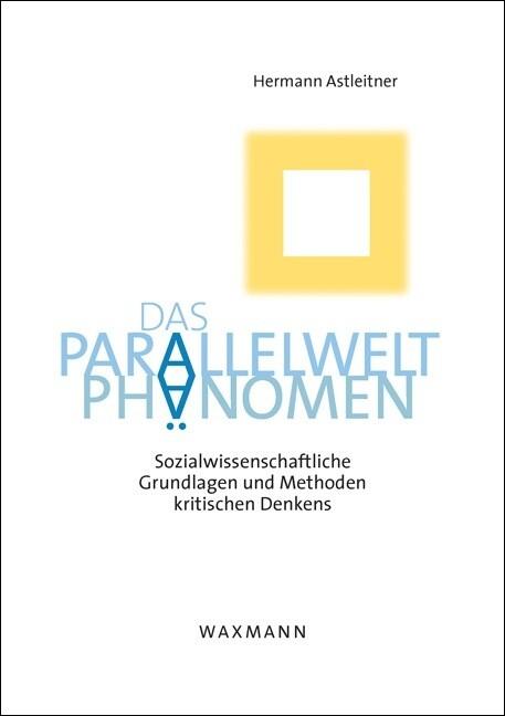 Das Parallelwelt-Phänomen als Buch von Hermann ...