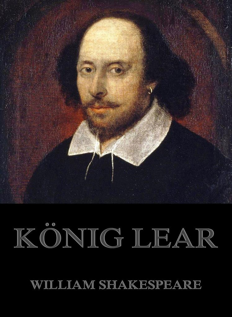 König Lear als eBook