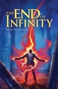 The End of Infinity