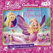 (9)Collection,Elfinchen