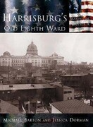 Harrisburg's Old Eighth Ward