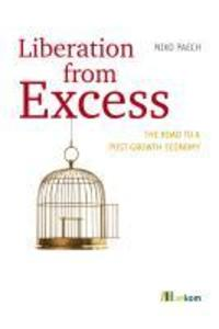 Liberation from excess als eBook