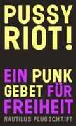 Pussy Riot!