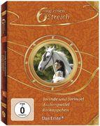 Sechs auf einen Streich Märchenbox Vol. 8