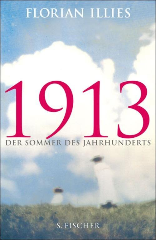1913 als eBook