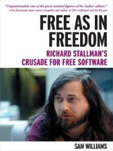 Free as in Freedom [Paperback] als eBook Downlo...