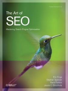 The Art of SEO als eBook Download von Eric Enge...