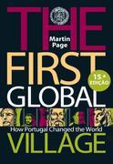 First Global Village