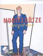 Moritz Götze