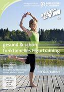 TELE-GYM 40 gesund & schön