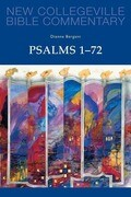 Psalms 1-72: Volume 22
