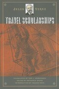 Travel Scholarships