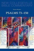Psalms 73-150: Volume 23
