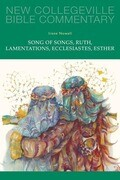 Song of Songs, Ruth, Lamentations, Ecclesiastes, Esther: Volume 24