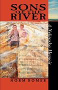 Sons of the River