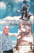 On the Trail of Robert Burns