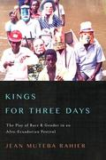 Kings for Three Days