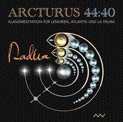 Arcturus 44.40